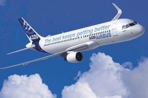 Новий удар по Boeing: австралійська Qantas вибрала конкурента