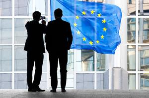 «Вражає, що Україна здійснює реформи, коли її незалежність під загрозою» – звіт ЄК