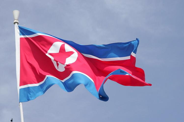 Північна Корея повідомила про нове успішне випробування на ракетному полігоні