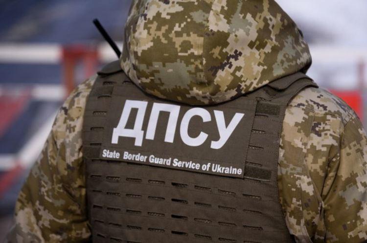 В Україну не пустили двох журналістів російського телеканалу НТВ