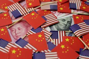 Китай теж відклав ввізні мита на низку американських товарів
