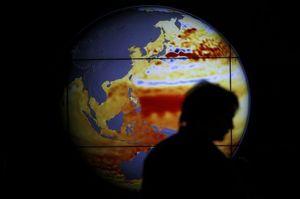 Україна посіла 17 місце в рейтингу ефективності боротьби зі змінами клімату