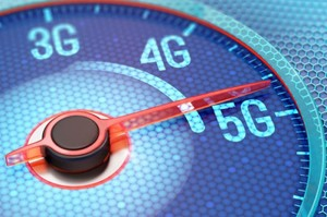 Huawei все ж братиме участь у розгортанні 5G в Норвегії, але частково