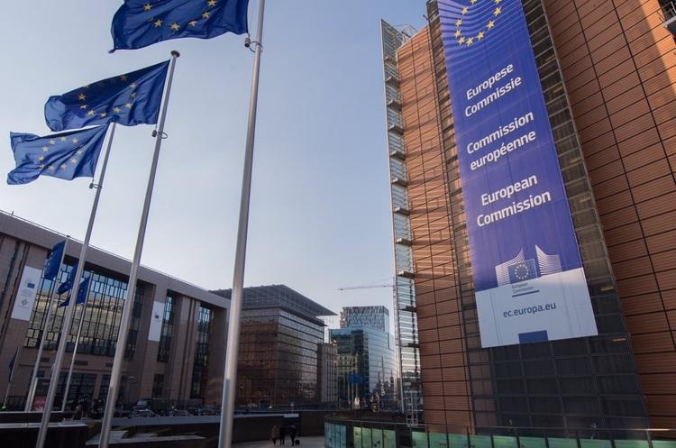 Єврокомісія оголосила дату наступної зустрічі щодо газу з Україною і Росією