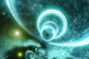 Дела Земные: 5 научных открытий ноября
