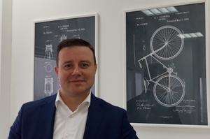 Глава «IBM Украина»: «У нас нет задачи создать индустрию и быть в ней единственными»