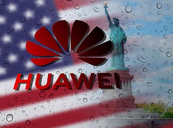 Тимчасова заборона на покупку обладнання Huawei у США може стати постійною