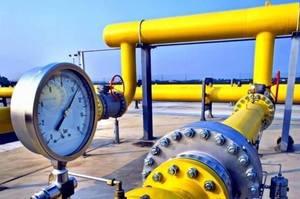 «Оператор ГТС» підвищить тарифи на транспортування газу внутрішнім споживачам в чотири рази – Intellinews