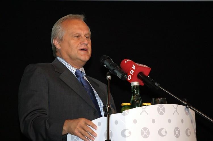 У Мінську не домовились ні про перемир'я, ні про обмін полоненими