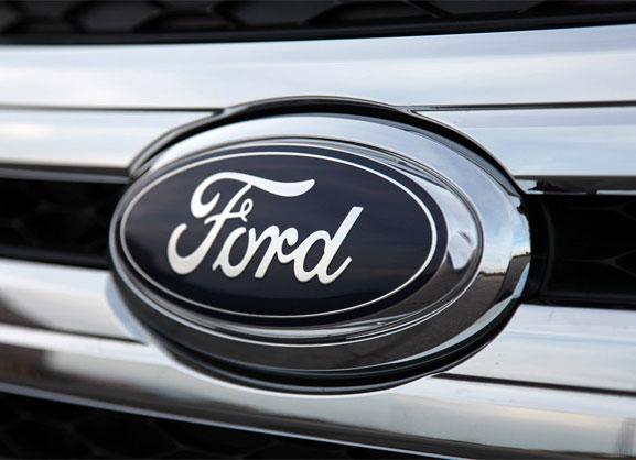 Ford інвестує майже $1,5 млрд в свої два заводи в Детройті та створить 3000 робочих місць