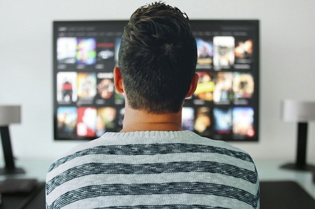 Цифра або OTT: де дивитися ТБ після кодування каналів
