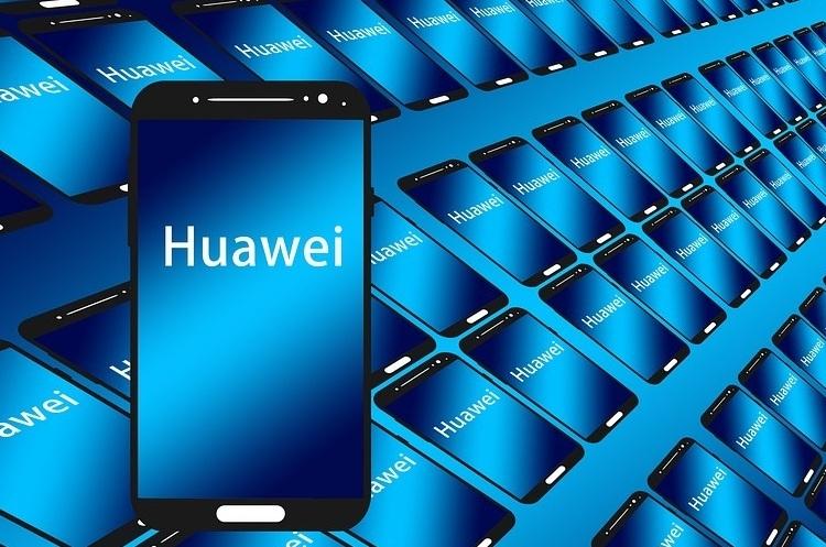 Huawei випустить свій найпотужніший смартфон без сервісів Google