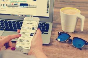 Кількість фрілансерів за останній рік зросла на 55 відсотків – Freelancehunt