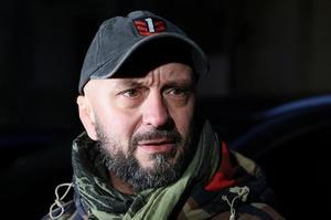 Андрій Антоненко, підозрюваний у вбивстві Шеремета, подав до суду на Зеленського