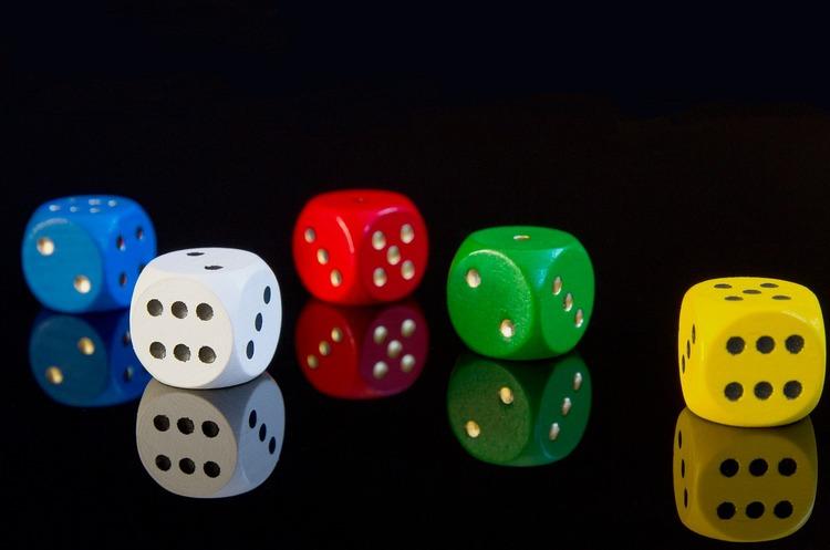 Лас-Вегаса не будет: почему легализацию азартных игр поставили на паузу