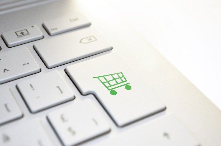 E-commerce: як це працює у світі