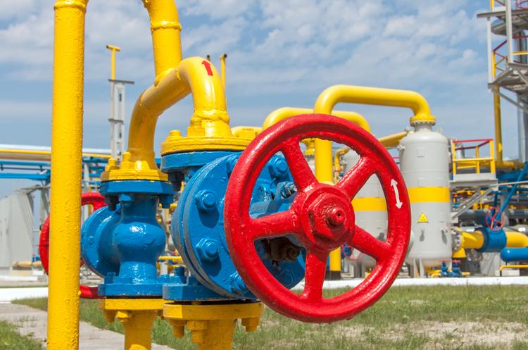 Что там с газом: каковы условия нового транзитного контракта Украины и России