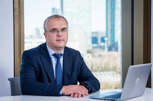 «Ми очікуємо безліч скарг від абонентів на якість зв'язку» – президент «Київстар»