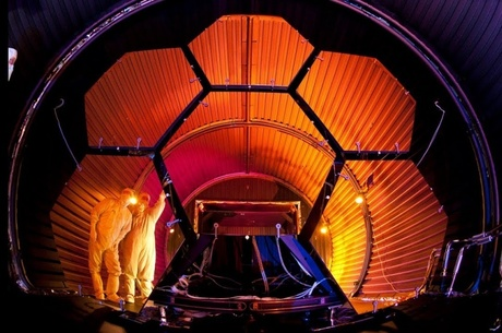 10 найрезонансніших наукових відкриттів 2019 року