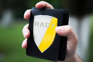 НАБУ підозрює директора  Українського центру «Безпека» у державній зраді