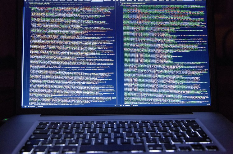 Кіберслужби США готуються «хакнути» російську еліту – The Washington Post