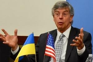 Аваков попросив в інших країн допомоги у розслідуванні справи Шеремета – Тейлор