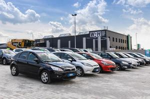 Авто «под ключ» – ARX заключил партнерство с West Auto Hub