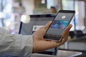 Товар – лицу: каковы перспективы NFC-технологий