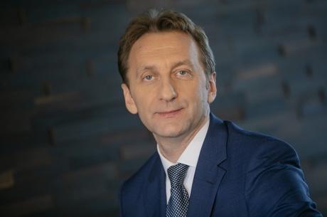 Андрій Перетяжко: «У Національного банку є продуктивний діалог зі страховиками»