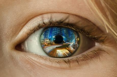 Kyiv Smart City 2020: как «поумнеет» столица в новом году