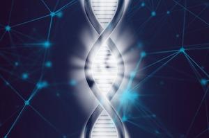 Суд Китаю виніс рішення ув'язнити вчених за експерименти з геномами ембріонів