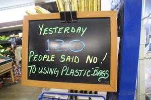 Женева вводить штрафи за одноразовий пластик з 1 січня 2020