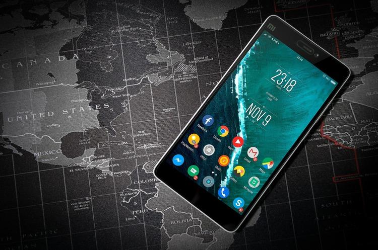 Пентагон рекомендує видалити TikTok з телефонів, щоб захистити особисту інформацію