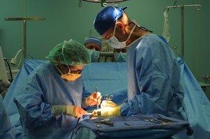 Кабмін встановив ціни на трансплантацію
