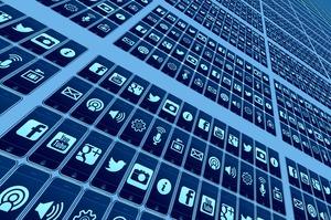 США і ЄС вважають, що ООН хоче «легалізувати цензуру в інтернеті»