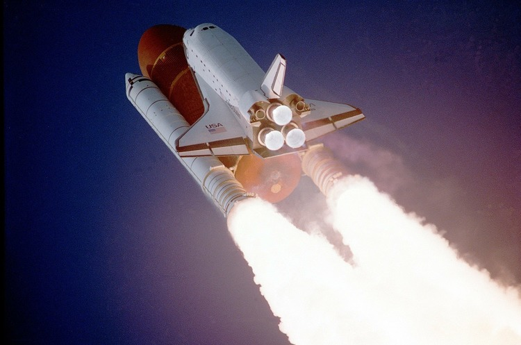 Firefly Aerospace завершує підготовку до запуску ракети-носія Alpha