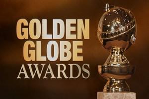 В Лос-Анджелесі вручили «Золоті глобуси»