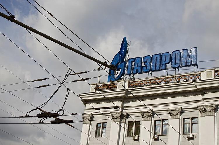 Білорусь має намір відмовитись від долара у розрахунках за газ з «дочкою» «Газпрому»