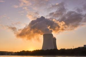 Енергоблок №3 Южно-Української АЕС було підключено до енергомережі