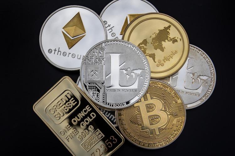 Криптобіржа месенджера Line проведе делістинг монети XRP
