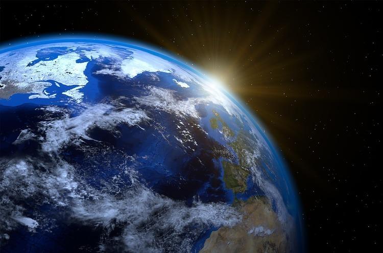 Рятуємо майбутнє: що потрібно для досягнення Цілей сталого розвитку – 2030