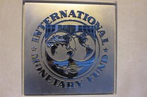 Кінець епохи затягнутих пасків: МВФ йде з Греції