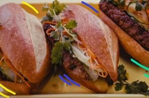 Impossible Foods запускає виробництво «свинини» на рослинній основі (ВІДЕО)