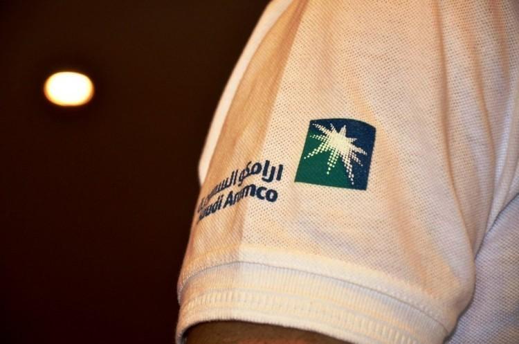 Saudi Aramco довела обсяг розміщення до рекордних $29,4 млрд