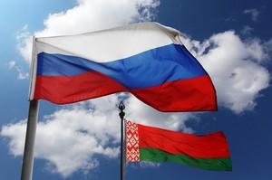 Білорусь ввела екологічний податок на транзит нафти