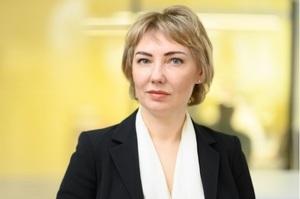 Фармкомпанія «Дарниця» представила нового фінансового директора