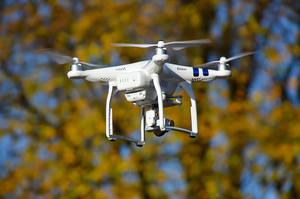 США закривають одну з найбільших програм використання дронів через технічні можливості Китаю