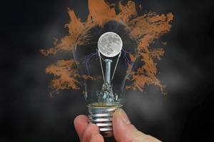 Незрелый перегрев: 5 ключевых ошибок «зеленой» энергополитики в Украине
