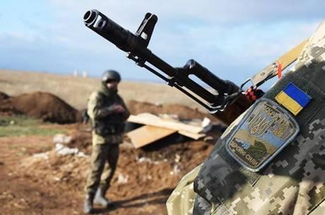 Украина не Абхазия? Как РФ видит будущее украинского Донбасса