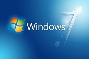 Microsoft повідомила, що відсьогодні припиняє підтримувати Windows 7